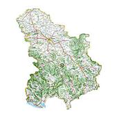 Vrnjacka Banja Travel Vrnjacka Spa Serbia